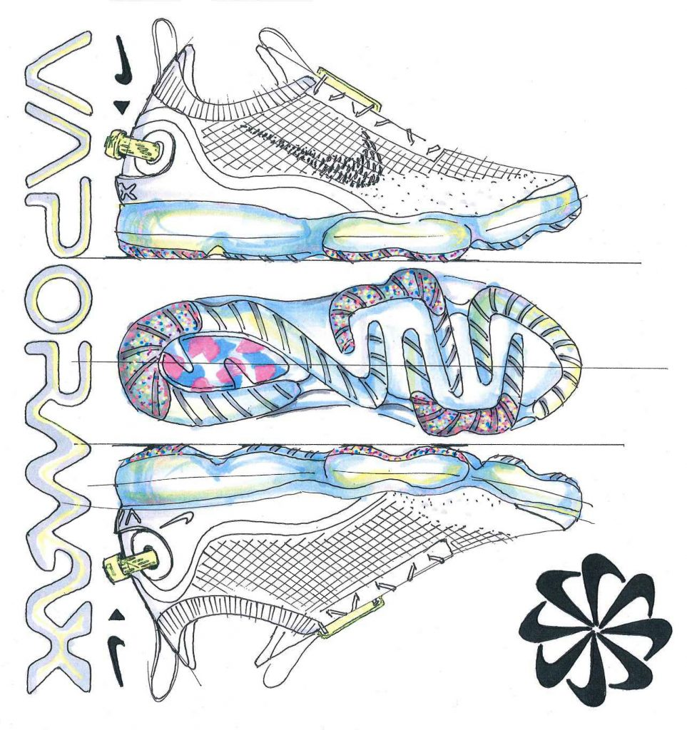 Nike Air VaporMax 2020 Colorways Release Dates Pricing